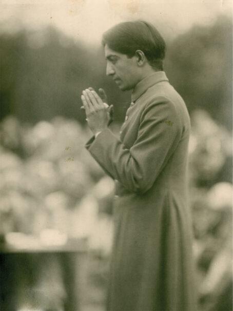 Photo: Ziegler, Ommen, c1925