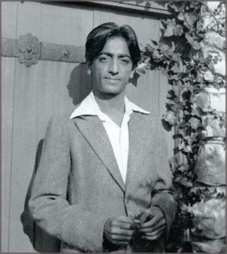 Photo: R. T. Gardner, 1935