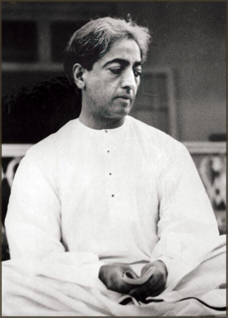 Photo: D. M. Gawand, 1948