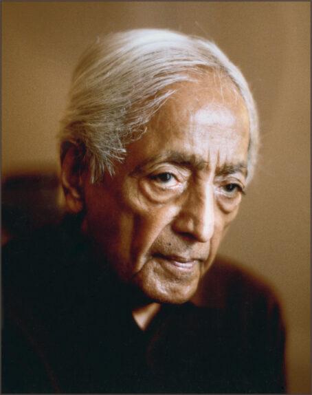 Photo: Rameswar Das, 1983